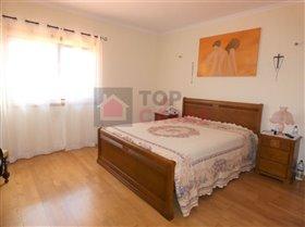 Image No.8-Maison de 3 chambres à vendre à Rio Maior