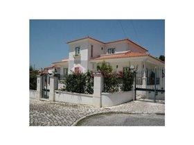 Image No.0-Maison de 6 chambres à vendre à Caldas da Rainha