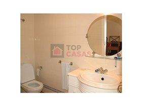 Image No.9-Maison de 6 chambres à vendre à Caldas da Rainha