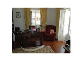 Image No.10-Maison de 6 chambres à vendre à Caldas da Rainha