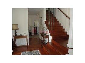 Image No.11-Maison de 6 chambres à vendre à Caldas da Rainha
