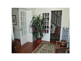 Image No.12-Maison de 6 chambres à vendre à Caldas da Rainha