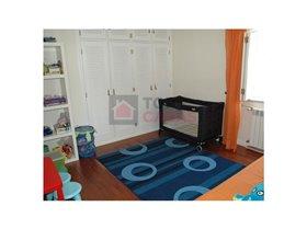 Image No.13-Maison de 6 chambres à vendre à Caldas da Rainha