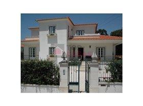 Image No.14-Maison de 6 chambres à vendre à Caldas da Rainha