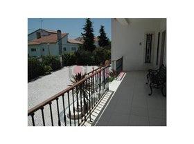 Image No.4-Maison de 6 chambres à vendre à Caldas da Rainha