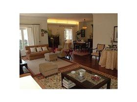 Image No.7-Maison de 6 chambres à vendre à Caldas da Rainha