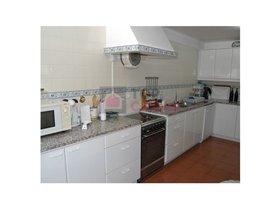 Image No.8-Maison de 6 chambres à vendre à Caldas da Rainha