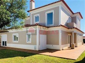 Image No.0-Maison de 3 chambres à vendre à Obidos