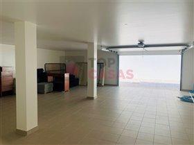Image No.9-Maison de 3 chambres à vendre à Obidos