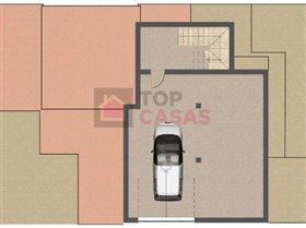 Image No.11-Maison de 3 chambres à vendre à Obidos