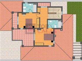 Image No.12-Maison de 3 chambres à vendre à Obidos