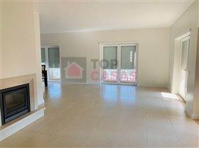 Image No.2-Maison de 3 chambres à vendre à Obidos