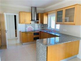 Image No.3-Maison de 3 chambres à vendre à Obidos