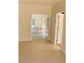 Image No.5-Maison de 3 chambres à vendre à Obidos
