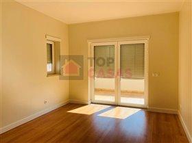 Image No.6-Maison de 3 chambres à vendre à Obidos