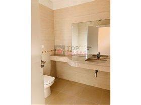 Image No.7-Maison de 3 chambres à vendre à Obidos