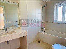 Image No.8-Maison de 3 chambres à vendre à Obidos