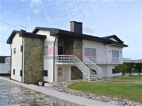 Image No.0-Maison de 4 chambres à vendre à Bombarral