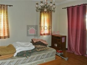 Image No.9-Maison de 4 chambres à vendre à Bombarral