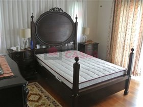 Image No.11-Maison de 4 chambres à vendre à Bombarral