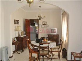 Image No.12-Maison de 4 chambres à vendre à Bombarral