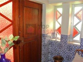 Image No.13-Maison de 4 chambres à vendre à Bombarral