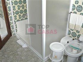 Image No.14-Maison de 4 chambres à vendre à Bombarral