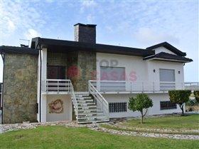Image No.15-Maison de 4 chambres à vendre à Bombarral