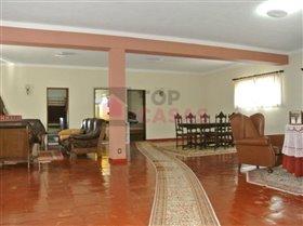 Image No.4-Maison de 4 chambres à vendre à Bombarral