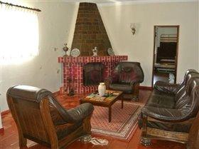 Image No.7-Maison de 4 chambres à vendre à Bombarral