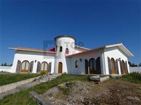 Image No.0-Maison de 4 chambres à vendre à Gaeiras