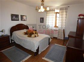 Image No.9-Maison de 4 chambres à vendre à Gaeiras
