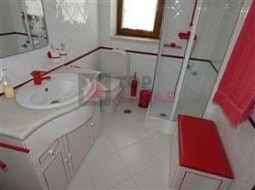 Image No.10-Maison de 4 chambres à vendre à Gaeiras