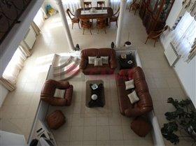 Image No.12-Maison de 4 chambres à vendre à Gaeiras