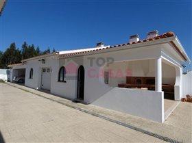 Image No.13-Maison de 4 chambres à vendre à Gaeiras