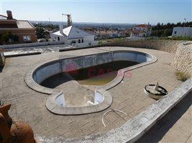 Image No.14-Maison de 4 chambres à vendre à Gaeiras