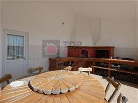 Image No.15-Maison de 4 chambres à vendre à Gaeiras