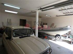 Image No.16-Maison de 4 chambres à vendre à Gaeiras