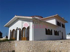 Image No.17-Maison de 4 chambres à vendre à Gaeiras