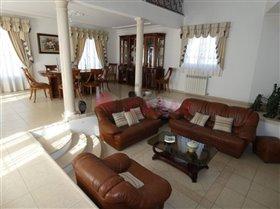 Image No.2-Maison de 4 chambres à vendre à Gaeiras