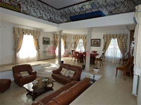 Image No.3-Maison de 4 chambres à vendre à Gaeiras