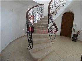 Image No.4-Maison de 4 chambres à vendre à Gaeiras