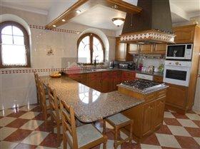 Image No.6-Maison de 4 chambres à vendre à Gaeiras