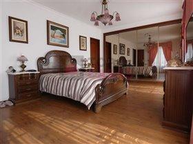 Image No.7-Maison de 4 chambres à vendre à Gaeiras