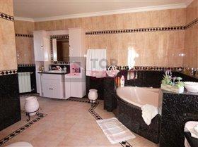 Image No.8-Maison de 4 chambres à vendre à Gaeiras
