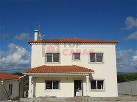 Image No.0-Maison de 5 chambres à vendre à Caldas da Rainha