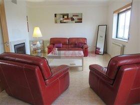 Image No.2-Maison de 5 chambres à vendre à Caldas da Rainha