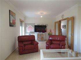 Image No.3-Maison de 5 chambres à vendre à Caldas da Rainha