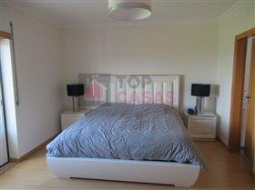 Image No.5-Maison de 5 chambres à vendre à Caldas da Rainha
