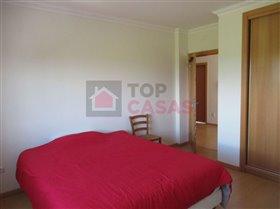Image No.6-Maison de 5 chambres à vendre à Caldas da Rainha